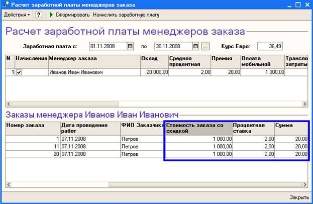 Официальный сайт города Сосновый Бор (Ленинградская область)