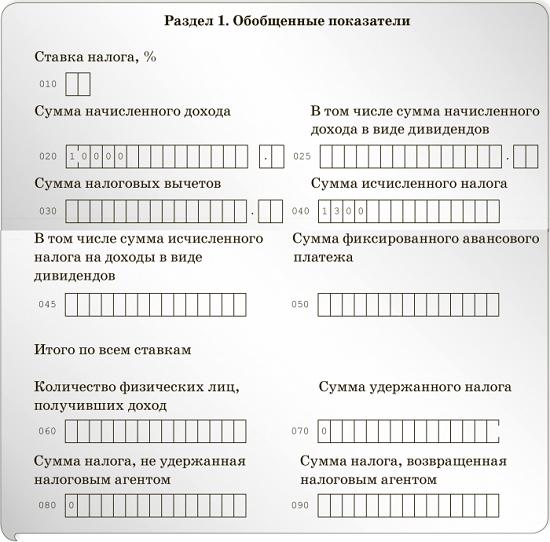 Календарь праздники в казахстане 2016 как отдыхаем