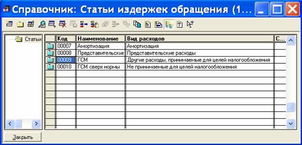 программа налогоплательщик юл как заполнить декларацию 3 ндфл за