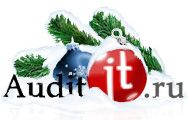Audit-IT.ru — ������������� ����, ���������������, �����