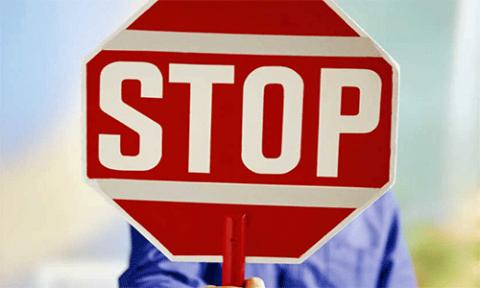 В ГД предложили запретить АСВ взыскание денег с вкладчиков лопнувших банков
