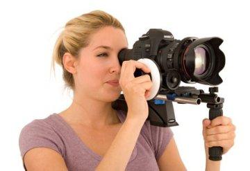 Нотариусы снимут сделки на видео без письменного уведомления