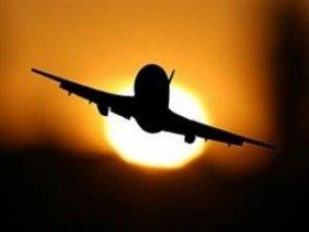 Право на вычет НДС по авиабилетам подтвердит маршрут-квитанция с выделенной суммой налога