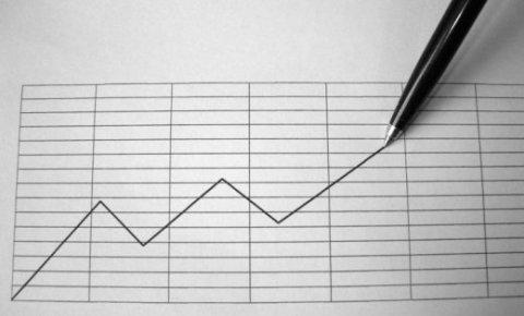 МВФ отметил экономический рост в России