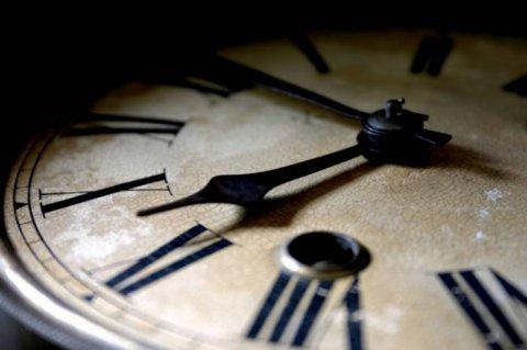 Как исправить налоговую базу, если первичка получена со значительным опозданием