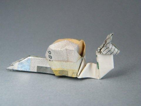 Эксперты РАНХиГС констатировали падение интереса россиян к валютным вкладам