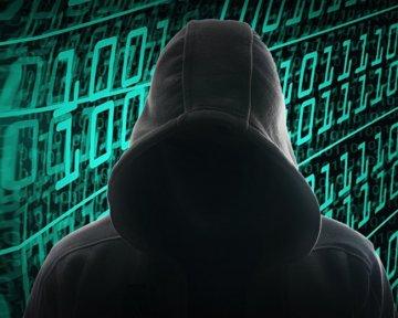 Взломщик электронной базы банков похитил со счетов клиентов 25 млн рублей
