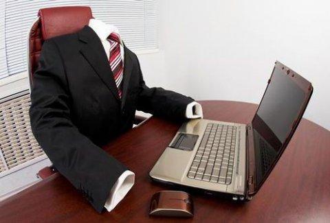 Оплата вынужденного прогула незаконно уволенному: как быть с НДФЛ и взносами