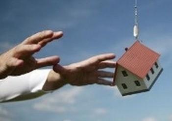 Будем жить: квартиры и дома подешевеют еще больше