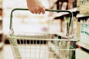 Праздничные расходы в России выросли за год на 17%