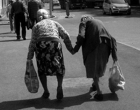 Набиуллина: добровольная накопительная система обеспечит пенсии среднему классу