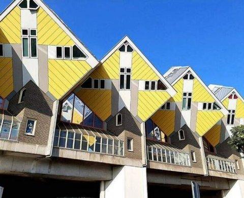 Пересчет земельного налога с участка под жилье: кому ФНС скорректирует долг