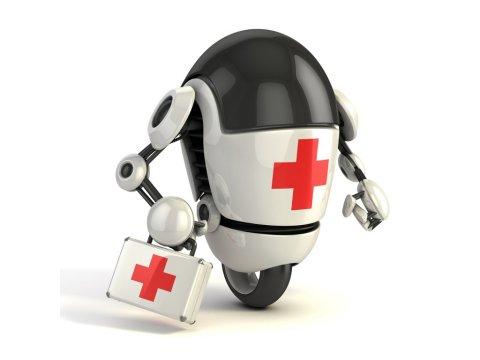 В наступающем году в Российской Федерации будут оформлять электронные больничные листы
