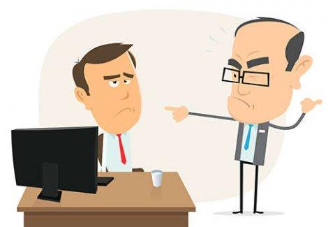 Условие трудового договора о неконкуренции после увольнения можно игнорировать