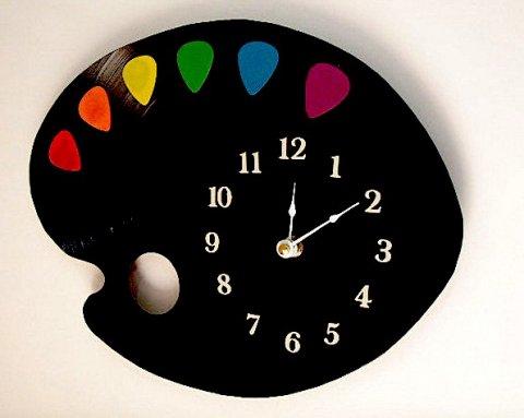 Можно ли изменить время начала и окончания работы, не переписывая договор