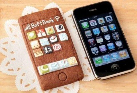 Apple назвала цену бюджетной версии iPhone X для России