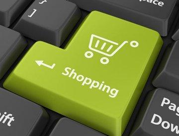 Зарубежные онлайн-магазины могут обложить налогом