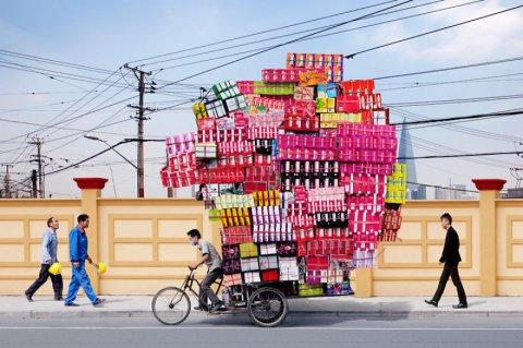 Транспортная накладная без указания стоимости перевозки не является первичкой