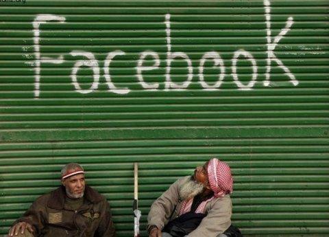 Facebook самостоятельно займется выявлением фейковых новостей