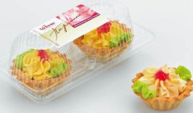 Продажу упакованной кулинарной продукции можно перевести на ЕНВД