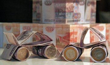 Минфин напомнил: транспортный налог платится вне зависимости от использования ТС