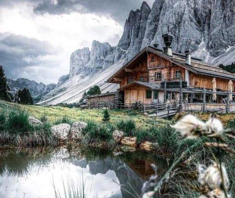 ФНС напомнила дачникам, что не любой сарай – облагаемая налогом недвижимость