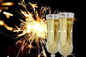 Производители шампанского разочаровались продажами в новогодние праздники