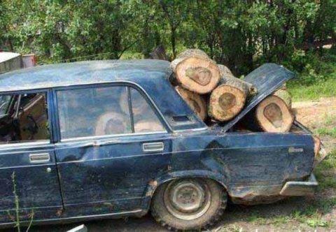 ВПриморье вырастет утилизационный сбор наавтомобили