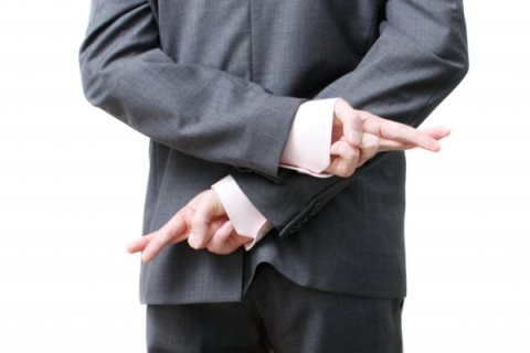Физлица, отрицающие работу на объекте, убедили суд в фиктивности сделки с подрядчиком
