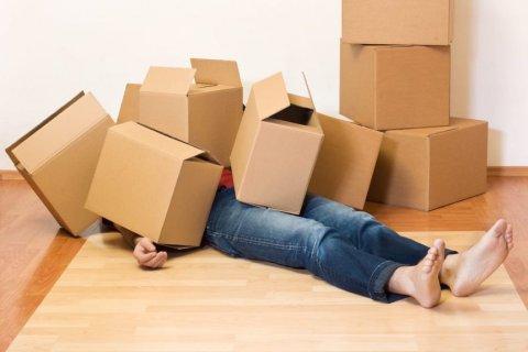 Минфин: оплата расходов работника на жилье при переезде облагается НДФЛ и взносами