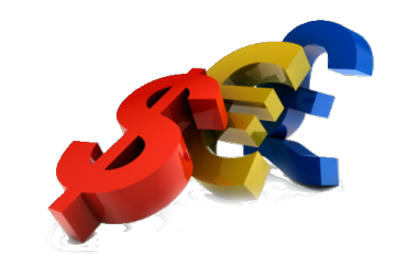 Россияне в 2015 году в два раза сократили покупку валюты