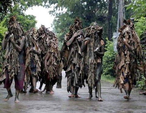 Стоимость дяди Тома. Экономика рабства. | Пикабу | 372x480