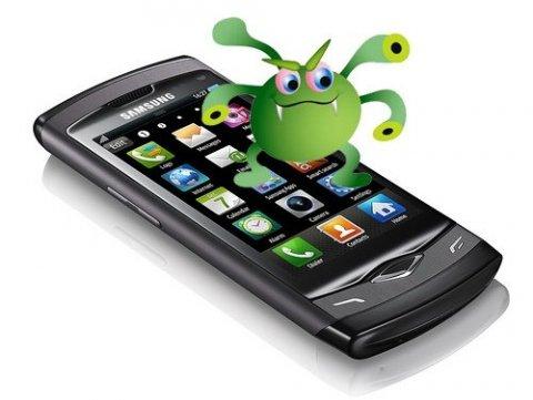«Касперский» назвал главные угрозы пользователей мобильных устройств в 2017-м