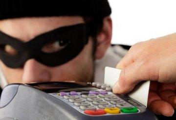 Банковский саботаж: почему так сложно вернуть украденные с карты деньги