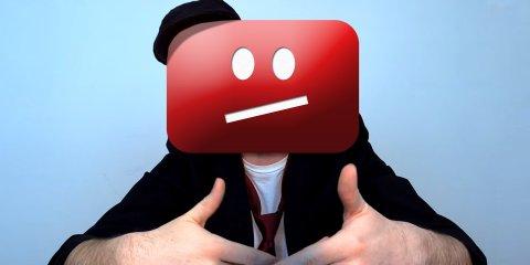 Роскомнадзор: речи о блокировке YouTube на территории РФ не идет