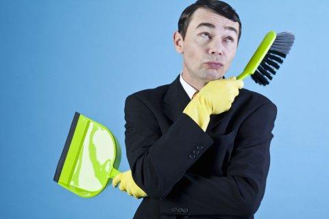 Отсутствие на рабочем месте ровно 4 часа – не повод для увольнения за прогул