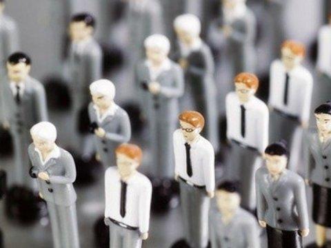 Минюст займется разработкой статуса для самозанятых граждан