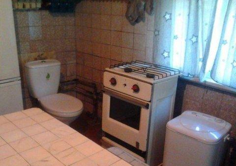 Купив жилье у брата, имущественный вычет не получить даже при рыночной цене