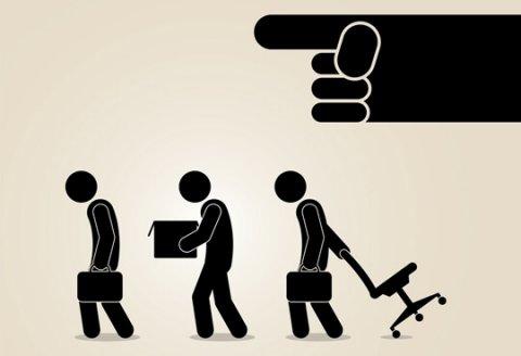 Минтруд разъяснил, что требуется от работодателя, уволившего работника в выходной