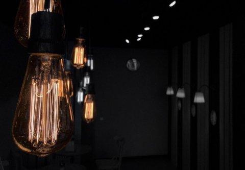 В Госдуме прокомментировали возможное введение нормы энергопотребления