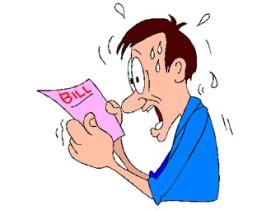 не смогу вернуть кредиты дельта банк кредиты отзывы