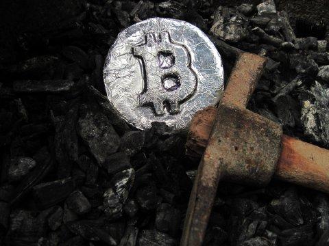 Россияне продают оборудование для майнинга из-за обвала криптовалют