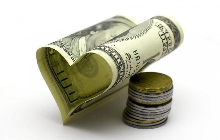 Возврат займа при усн доходы минус расходы