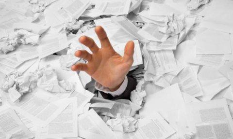 Минфин против единых сроков сдачи всех деклараций и отчетов и уплаты всех налогов