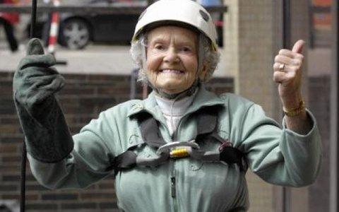 Минфин: отмена взносов для ИП-пенсионеров повлекла бы массовую перерегистрацию