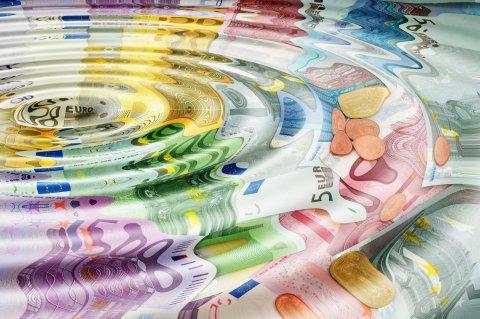 Валюта платежа иинформация огарантии не должны быть указаны в кассовом чеке
