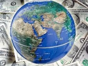 Офшоры бегут из России: как бизнес готовится к новым ограничениям