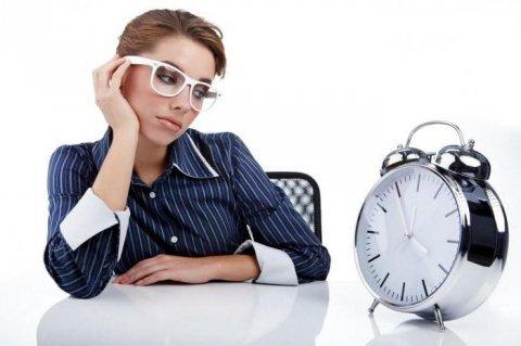 Устроить себе отгул при помощи заявления об увольнении и его отзыва – плохая идея