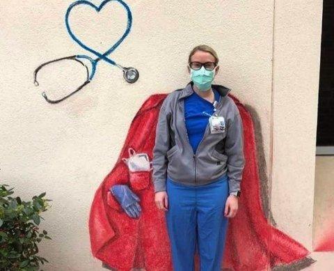Работники от 40 лет получили один свободный день в год для посещения врачей