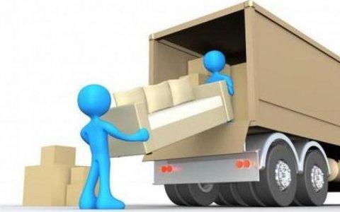 В документах на перевозку нет сведений о транспортных средствах - в вычетах НДС отказано